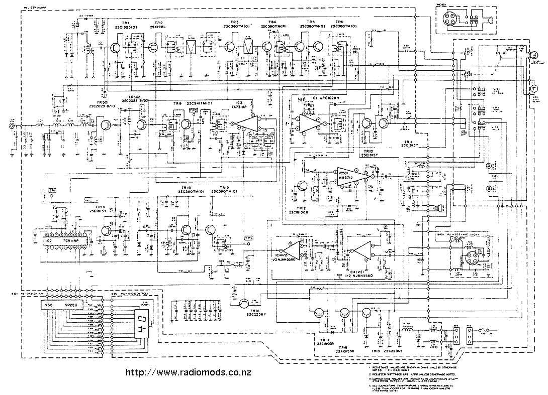 car component speaker wiring diagrams lafayette radio schematics lafayette free engine image pa speaker wiring diagrams