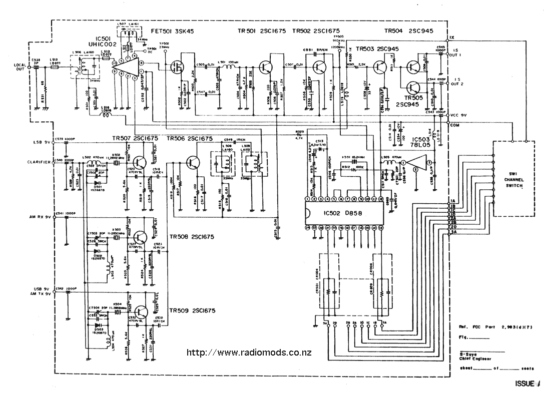 Cruiser Courier Cb Radio Mic Wiring Another Diagrams Microphone Diagram Gme 29 Images